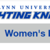 Lynn Women Start Their Inaugural Season Tomorrow!