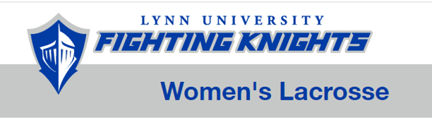 Lynn Women's Lacrosse Adds to 2020 Roster
