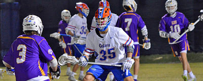 MCLA:  Florida Bounces Back with 2-0 Homestand!