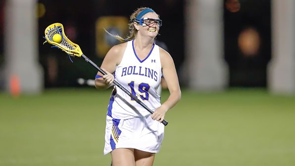 SSC Matchup:  #7 Rollins With the 19-10 Win Over #23 Saint Leo – Both Recaps